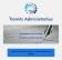 Contrata Servicios en tu Gestoría Online